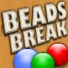 Beads Break