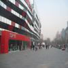 Beijing puzzle