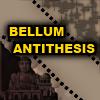 Bellum antithesis