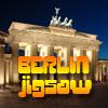 Berlin Jigsaw