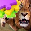 Best Jigsaw Puzzle 3D