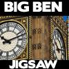 Big Ben Jigsaw