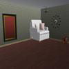 Big & Small Room Escape