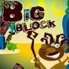 BigBlock