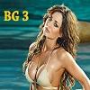 Bikini Girls 3 Memory