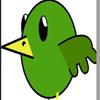 Bird Jıgsaw Puzzle