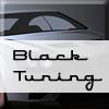 Black Tuning