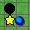 Blindball 2