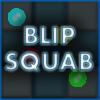Blip Squab