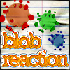 Blob Reaction