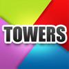 Block Towers