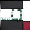 Blockage