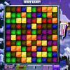 Blocks Crush 2