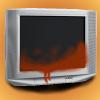 Blood TV