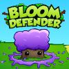 Bloom Defender Distribution