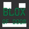Blox of Doom