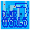 Blue World TD