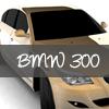BMW 300