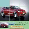 BMW CAR PUZZLE