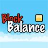 Board Balance