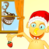 BobiBobi Christmas Dress Up