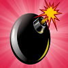 Bomb Defusal