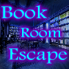 Book Room Escape