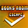 Books Room Escape