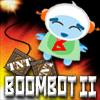Boombot 2