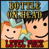 Bottle On Head Level Pack