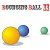 Bouncing Ball 2