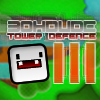 Box Dude Tower Defence 3