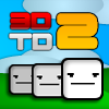 BoxDude Tower Defence 2