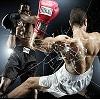 Boxing Hidden Letters