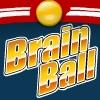 Brain Ball - Trivia Jackpot Game