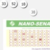 Brazilian Lottery