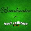 Breakwater Solitaire