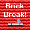Brick Break!