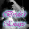 Bride's Escape