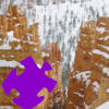 Bryce Canyon Hoodoos Jigsaw