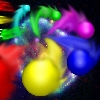 Bubble Blast Extreme