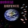 Bubble Defense
