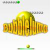Bubble_Jump