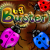 BugBurster