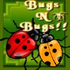 BugsNbugs