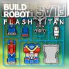 Build FlashTITAN