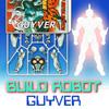 Build Guyver