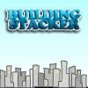Building Stacker