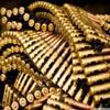 Bullets Sliding