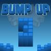 Bump Up 3